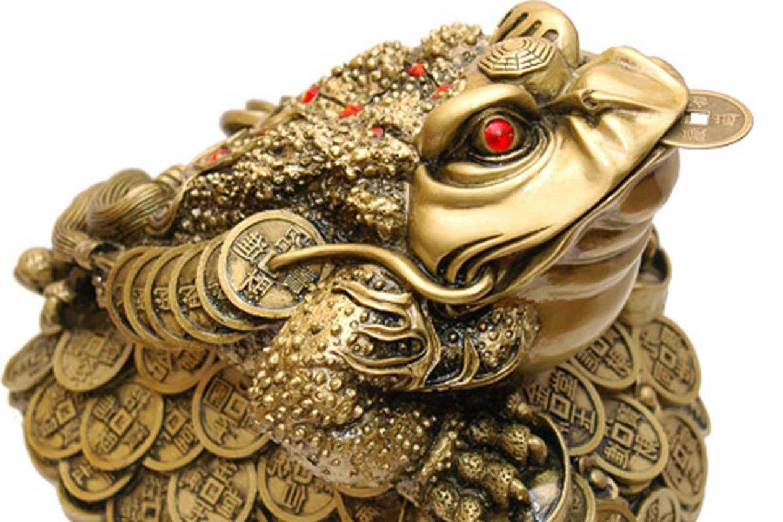 Суть учения конфуция. Основные идеи конфуцианства